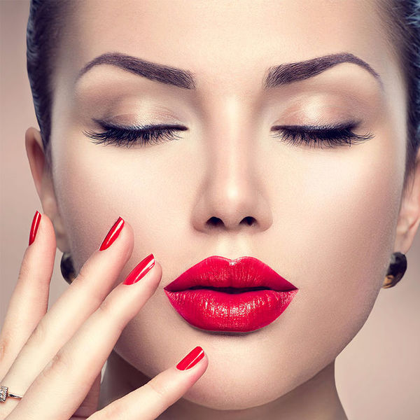 Картинки по запросу перманентному макияжу